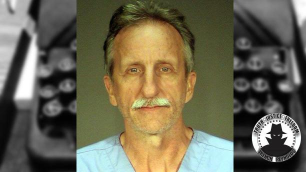60-year-old Wisconsin veterinarian charged with being Backpage sex trafficker