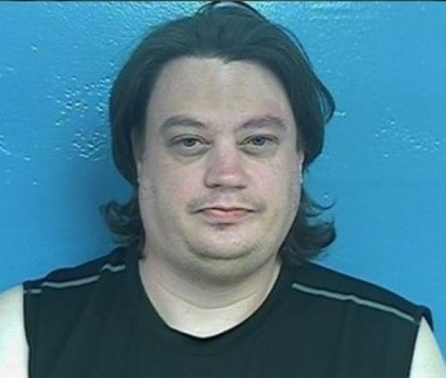 Tn Suspect Charged With Prostituting 15 Year Old On Backpage