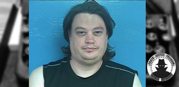 TN suspect charged with prostituting 15-year-old on Backpage