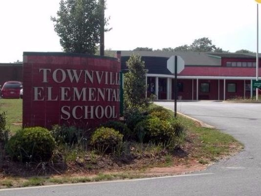 Townville Elementary gunman pleads guilty to school shooting and murder of father