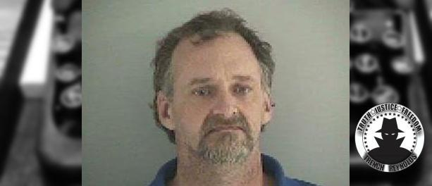 Cincy RSO charged with posting ad on craigslist for 10 yo. virgin daughters