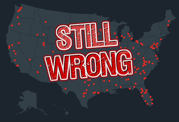 There have NOT been 200 school shootings since Sandy Hook