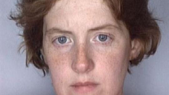 Sandy Hook truther sentenced for threatening victim's family
