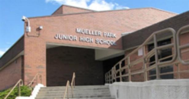 Parents prevent possible school shooting in Utah