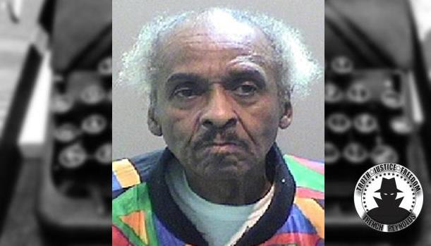 Geriatric Backpage pimp in Cosby sweater accused of keeping girls in cages