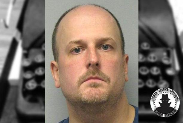 NJ craigslist creeper arrested for molestation while out on bail