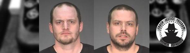 Two suspects accused of trafficking missing woman on Backpage in Minn.