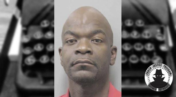 Las Vegas man accused of being craigslist and Kik kreeper
