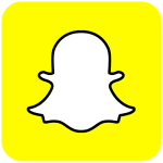 Click here for more stories about Snapchat