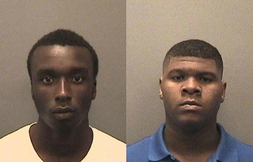 Tampa craigslist killing leaves father dead, two arrested