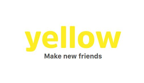 FBI issues warning about Yellow app
