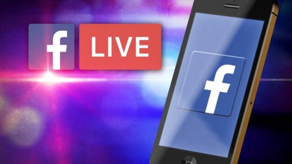 Chicago girl gang raped on Facebook Live, no one reported it, victim being harassed