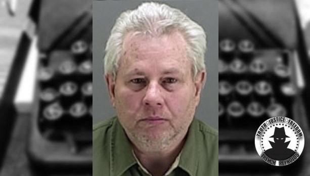 Craigslist vigilante accused of killing an innocent man
