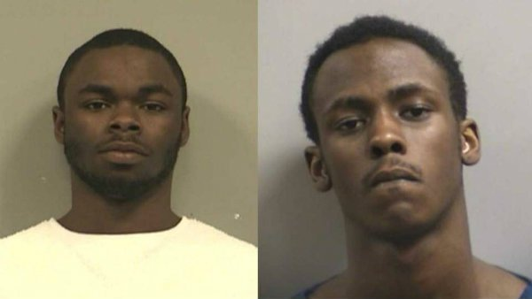 3 charged in KC craigslist killing of man and burning his body