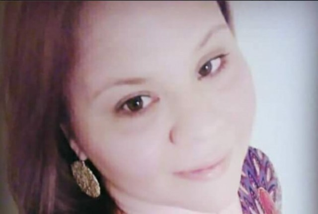 2nd arrest made in murder of Texas mother who used classifieds app