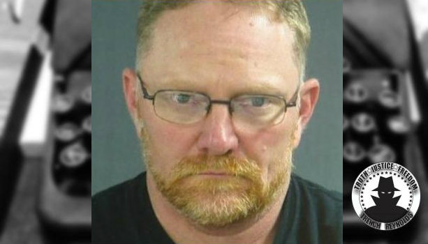 Wisconsin KIk kreeper accused of abducting Michigan girl