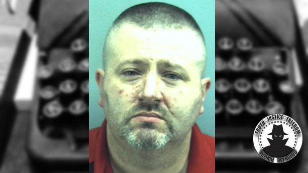 Va. beach Kik kreeper accused of coercing 15-year-old girl into making porn for him