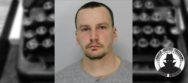 Mass. man accused of raping girl he met through Omegle
