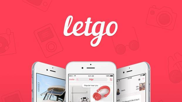 California man shot for his iPhone in LetGo killing