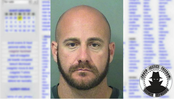 """Craigslist creeper was """"up for anything"""" including a 14-year-old girl"""