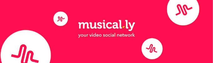 Two 10-year-old girls solicited over Musical.ly