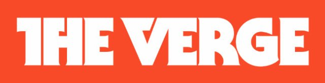 The Verge says Kik is the de facto app for predators