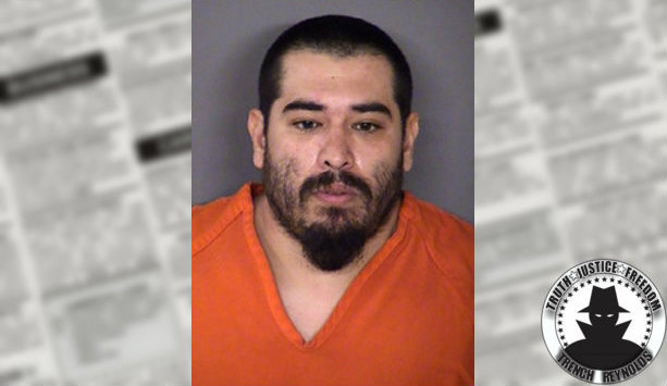 Man arrested in San Antonio for craigslist killing of missing Georgia man