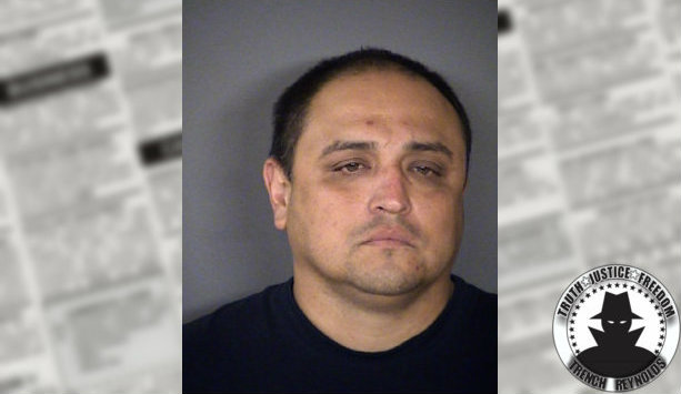2nd man charged in craigslist killing of Vicente Cruz