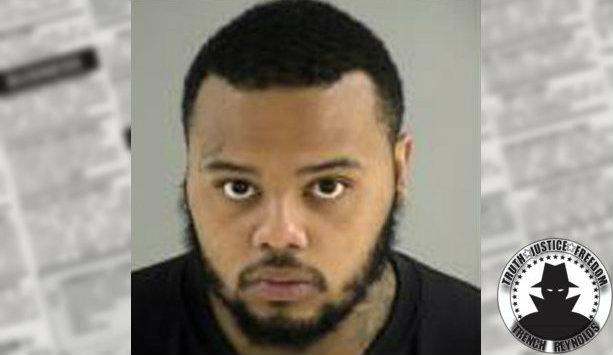 2nd arrest made in Va. LetGo murder