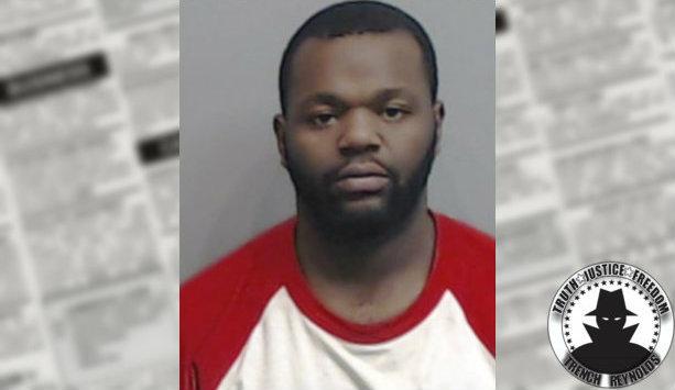 Suspect in Ga. OfferUp murder apprehended