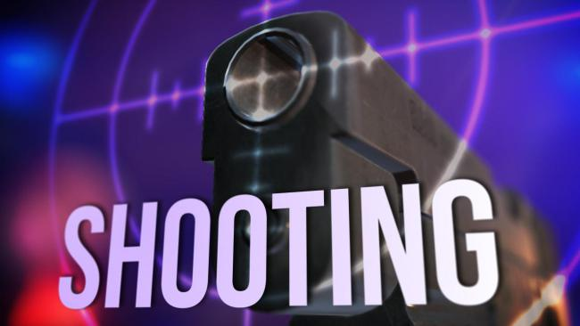Wichita man shot during OfferUp robbery