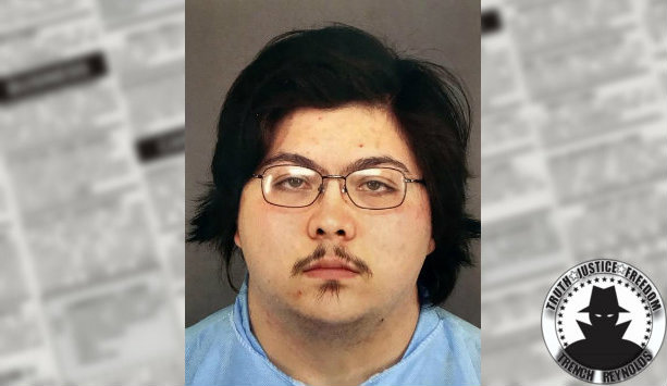 Plea deal offered to craigslist 'hitman' who killed 19-year-old girl