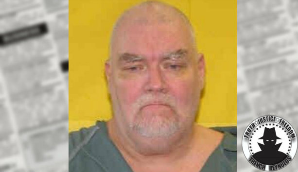 Death Sentence upheld in Ohio craigslist killings