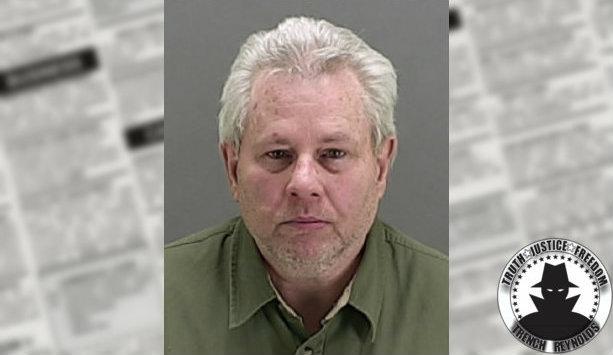 Craigslist vigilante sentenced to life in Ohio killing