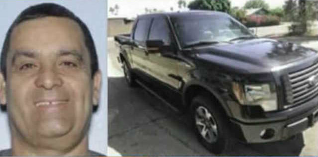 Phoenix man missing after leaving for craigslist sale