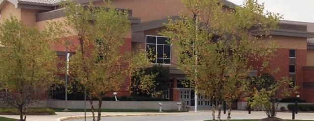Noblesville school shooting another case of 'it can't happen here.'