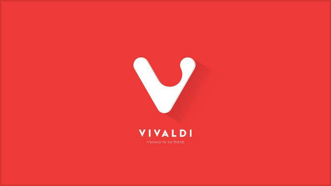 Vivaldi browser 2.0 vs. Google Chrome