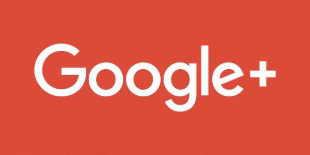 Requiem for Google+