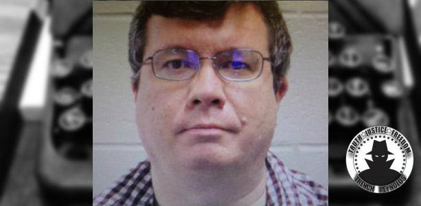 NC Mountain town lawyer charged with 59 sexual felonies walks on minimal bond