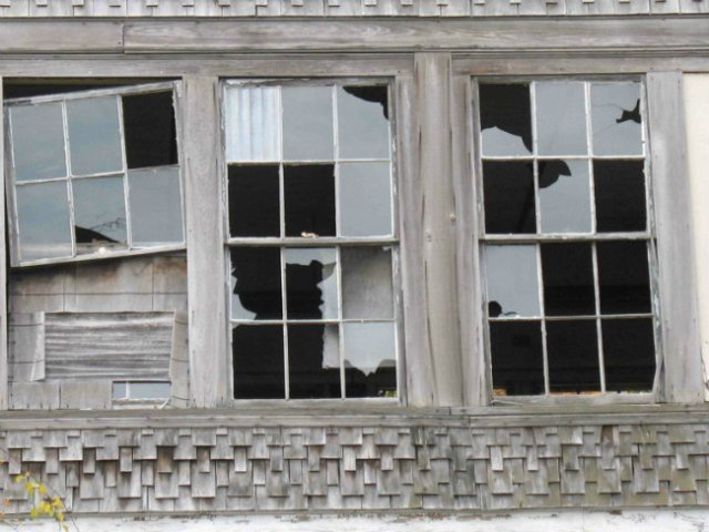 broken_windows