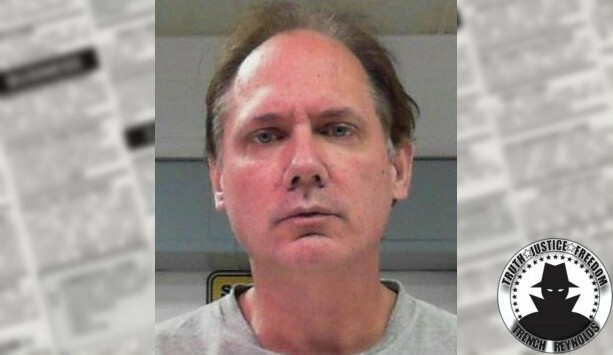 Kentucky craigslist creeper arrested in WV