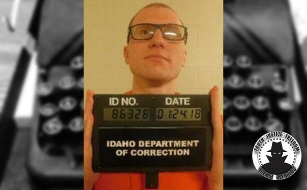 Torey Adamcik's life sentence upheld for 2006 murder of Cassie Jo Stoddart
