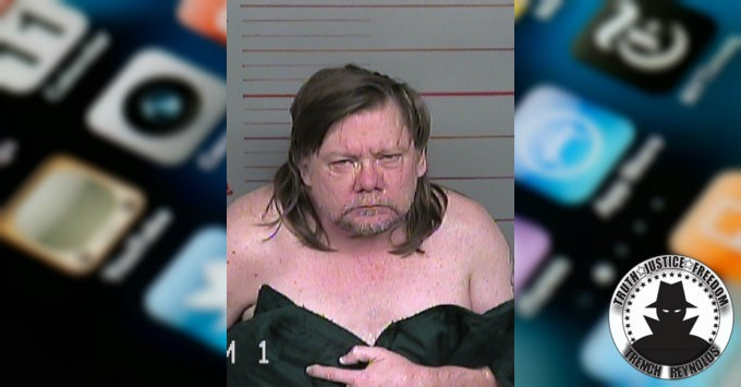 Ill. man accused of soliciting 11-year-old on Facebook